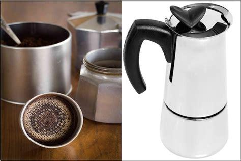 utensili da cucina utensili da cucina in alluminio e rischio malattie