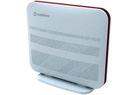 vodafon zuhause vodafone rl500 zuhause voicebox top gebrauchtger 228 t