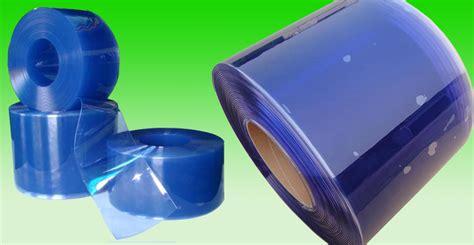 anti static pvc strip curtains manufacturer of anti static pvc strip curtain in chennai