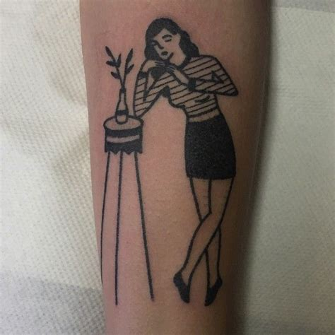 hand poke tattoo seattle 85 best tattoos images on pinterest tattoo ideas tatoos