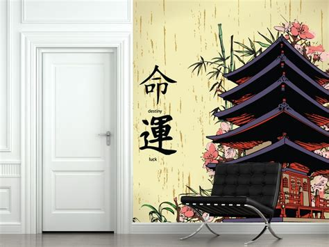 japanese walls pinterest the world s catalog of ideas