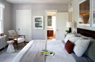 Luxury Home Interior Paint Colors by Wonderful Of Best Interior Paint Colors For Bedroom With