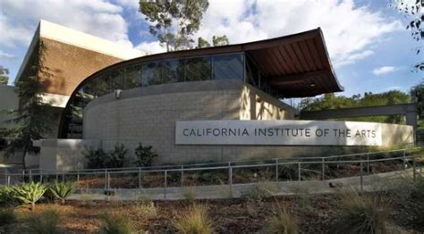 Best Resume Engineering by California Institute Of The Arts