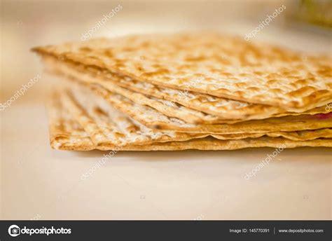 food recipes leavened and unleavened bread unleavened bread passover