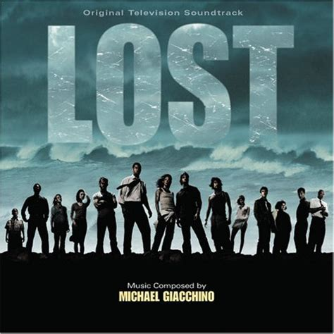 the lost soundtrack top 25 lost episodes motionpictures