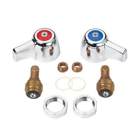 Plumbing Repair Kit by Krowne 21 300l Complete Faucet Repair Kit Etundra