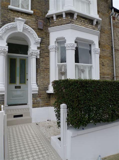 london front garden company london garden blog