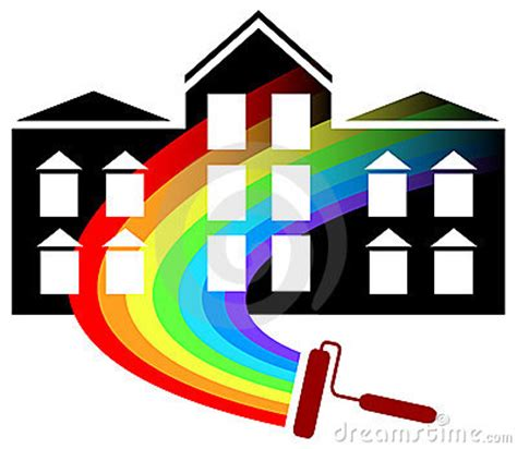 house painter logo house painting logos clipart clipart suggest