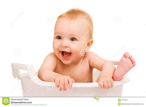 having a baby in the bathtub having a baby in the bathtub 28 images baby having a
