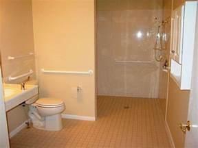 handicap bathroom floor plans together with design equipment accessories home ideas