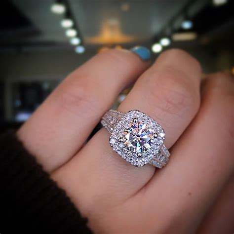 engagement ring engagement ring archives designers diamonds