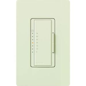 Bathroom Fan Timer Lutron Timers Lawn And Garden Products Tbook