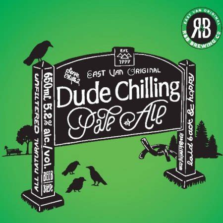 american psychic medium magazine january 2018 books r b brewing adds dude chilling pale ale to year line