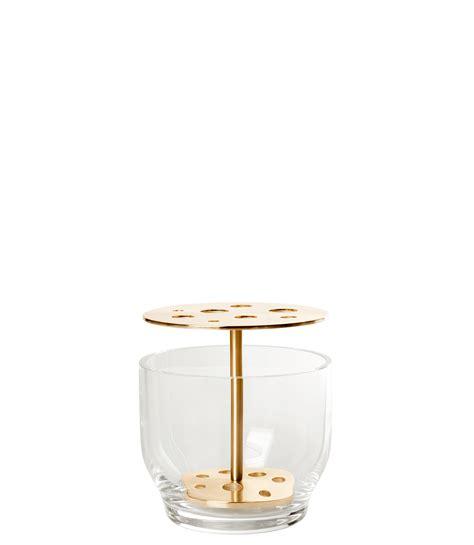 objects ikebana vase small