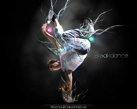 breakdance style  hd wallpaper pictures top