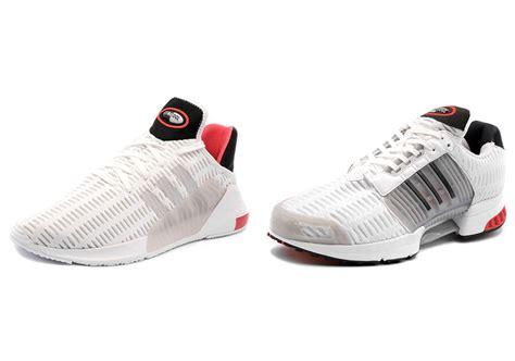 Adidas Originals Climacool 02 17 adidas climacool 02 17 og pack bz0246 sneakernews