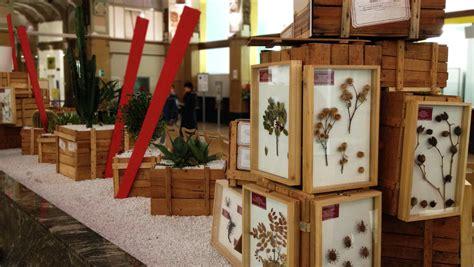 ufficio postale torino via alfieri museo regionale di scienze naturali reperti