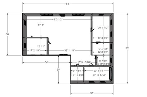 floor plan cost estimator floor plan cost estimator 28 images home plans with