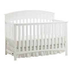 graco charleston convertible crib reviews wayfair