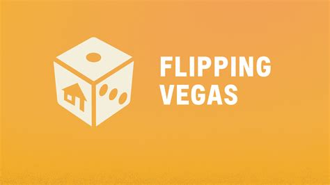 flipping vegas flipping vegas pictures galleries a e