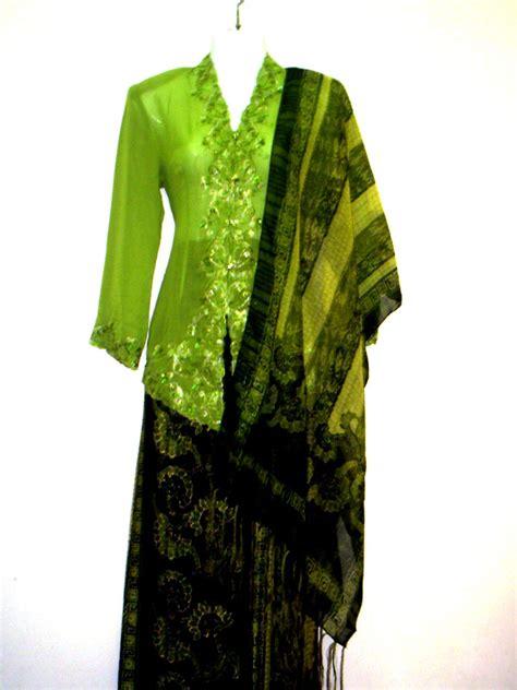 Baju Baju Baju Kebaya New Calendar Template Site