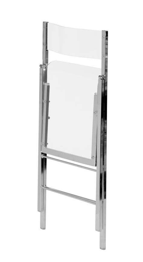 Folding Lucite Chairs - lucite folding chair folding chairs chairs direct seating