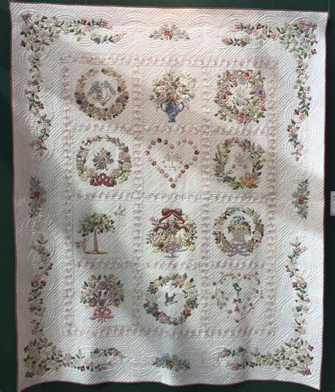 Japanese Patchwork Quilts - 428 best quilts 14 japanese quilts images on