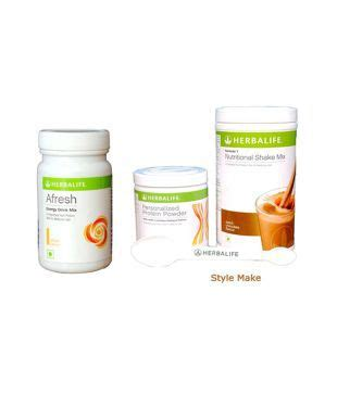r nutrition weight management health foods buy health bars herbal tea snapdeal