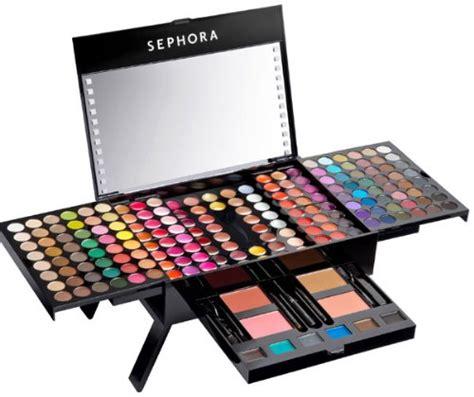 Sephora Geometricolor Palette Original 100 msftstore on marketplace sellerratings