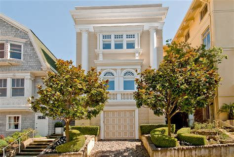 houses for sale in san francisco tag archive for quot houses for sale in san francisco quot home bunch interior design ideas