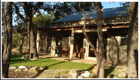 bed and breakfast texas hill country texas hill country bed and breakfast 28 images bed and