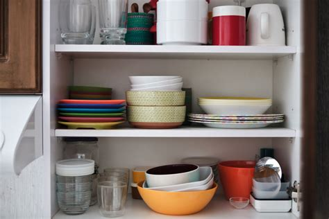 5 things that keep your home from looking