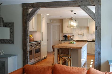 Rustic Kitchen Lighting Ideas Rustic Kitchen Ideas Kitchen Farmhouse With Windows Contemporary Pendant Lighting