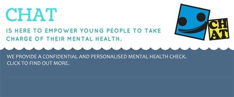 mental health chat rooms mental health chat rooms mental health tips