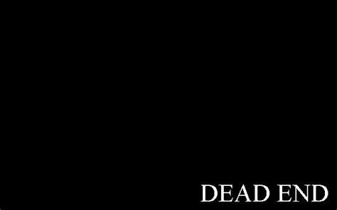 dead end game lyrics kurayami screenshots for pc 98 mobygames