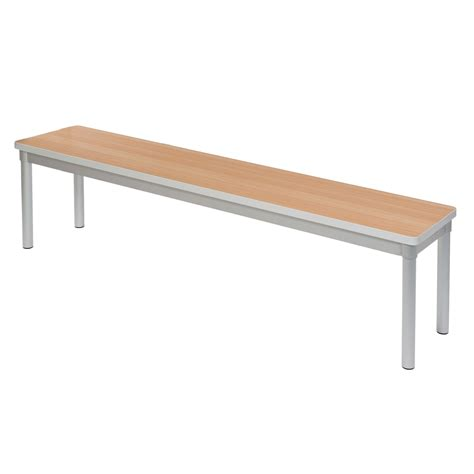 bench catalogue enviro dining bench 1600 x 330 380mm height