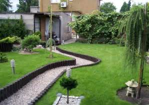 Landscaping Ideas For Backyard On A Budget Gardening Landscaping Gardening Landscaping Ideas On A Budget Interior Decoration And Home