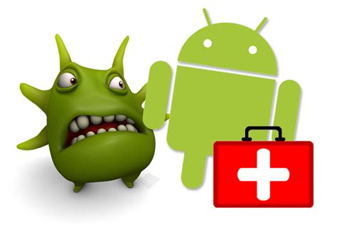 best free antivirus for android top 5 free antivirus for android phone
