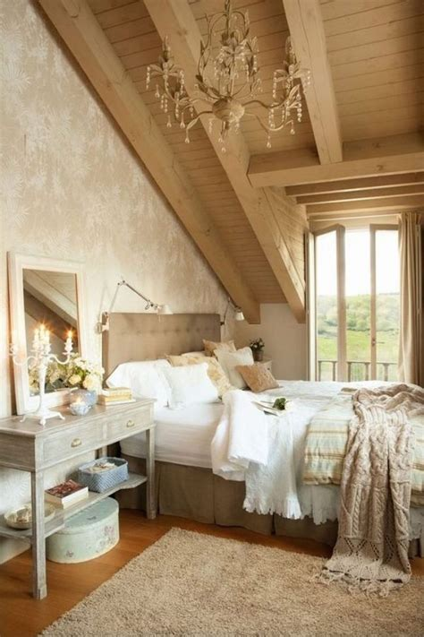 dreamy attic bedroom design ideas interior god
