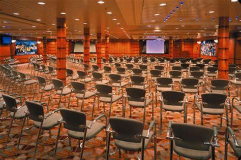 Royal Caribbean Dress Code Dining Room by Royal Caribbean Liberty Of The Seas Ship Newlife 2015 Cruise