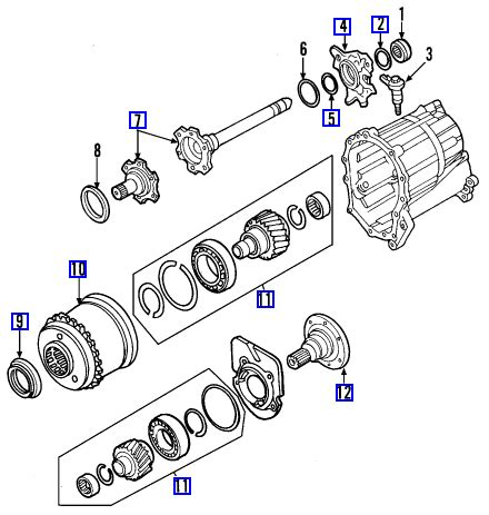 motor repair manual 2012 audi a4 spare parts catalogs need information about audi transmission parts