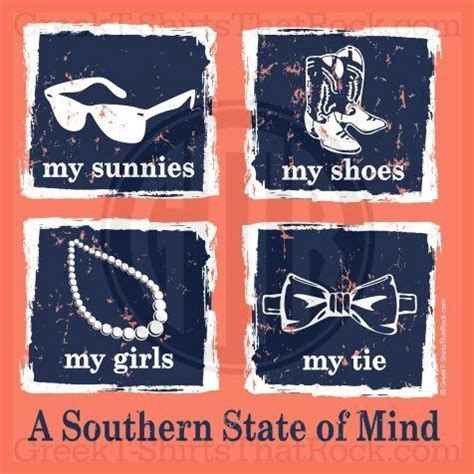 always in a southern state of mind same same but different 1000 images about southern state of mind on pinterest