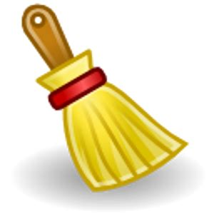 cleaning emoji sms broom android apps on google play