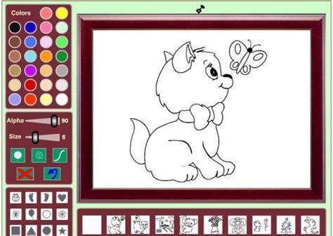 imagenes de juegos y mas coloring4all dibujos para colorear y juegos para los