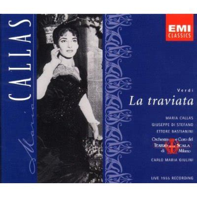 maria callas film nyc academy records new and used vinyl record store in
