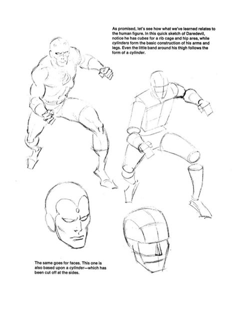 how to draw comics the marvel way image result for how to draw marvel way draw the marvel