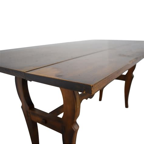 drop leaf dining room table 48 antique dining room drop leaf table tables