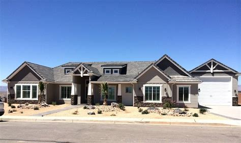 houses for sale in price utah southern utah homes for sale current market trends
