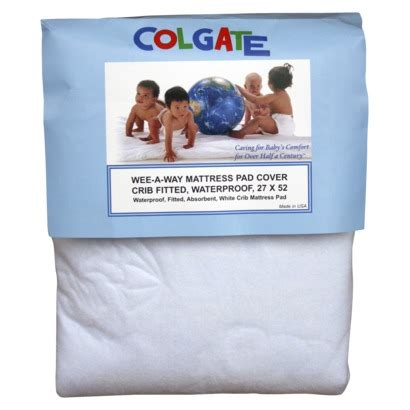 monarch crib mattress by colgate colgate crib mattress colgate mattress makes a crib
