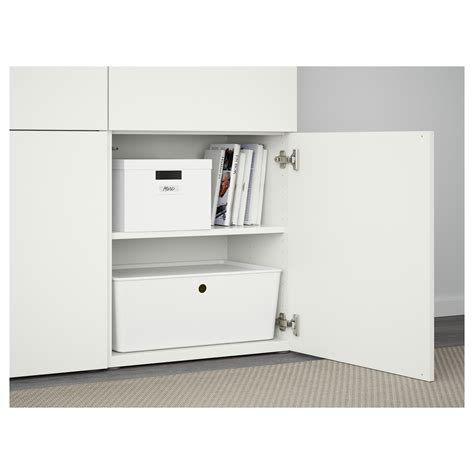 ikea besta storage combination with doors best 197 storage combination with doors lappviken white